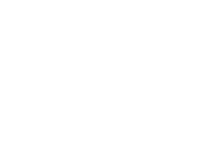 todays dental and oral surgery caring for todays needs and preparing you for tomorrow
